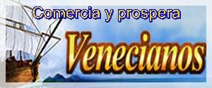 Chiquitines - Portal 1 Veneci10