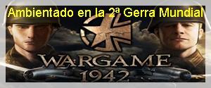 Chiquitines - Portal 1 Wargam10