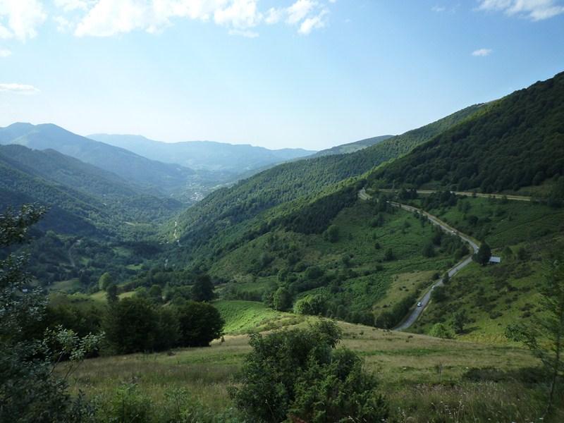 traversée des Pyrénées  P1020810