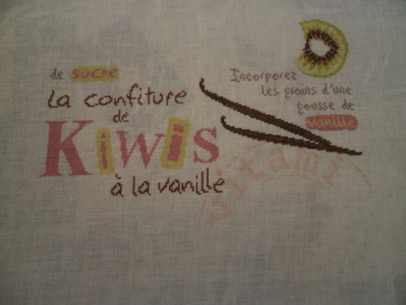 Confiture de kiwis - début 26 mars - Page 16 Etape_10
