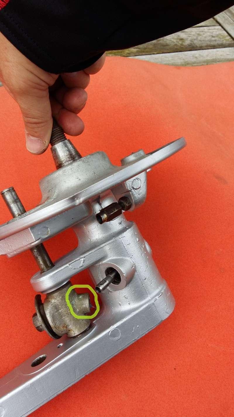Fiche: Démontage GTR 125_Reprise totale restauration - Page 3 20160624