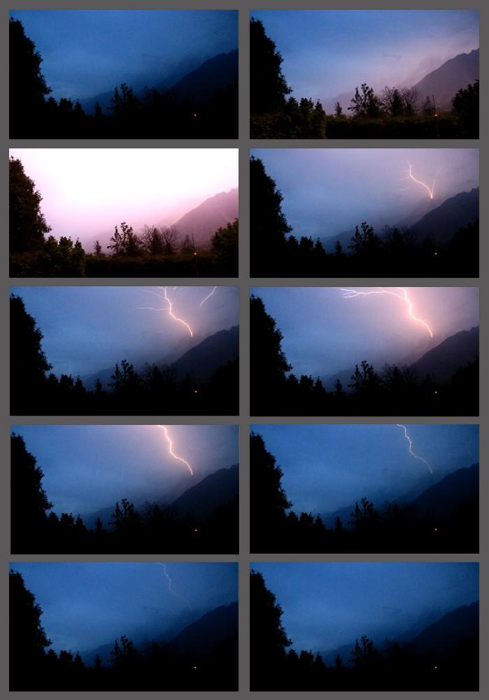 Photos de nuit dans la vallée - Page 2 Dacomp10