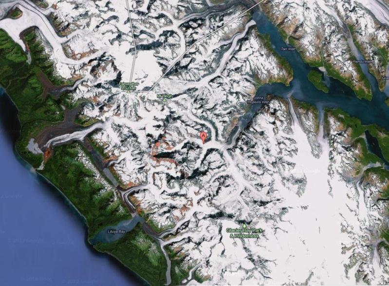 Eboulements et autres glissements dans la vallée - Page 2 Johns_10