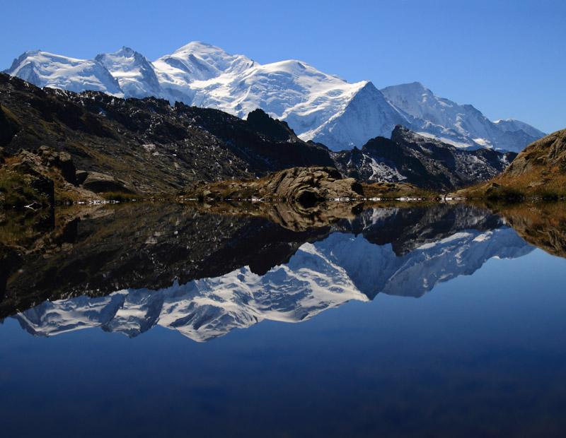 Photos en moyenne montagne - Page 2 Mb10
