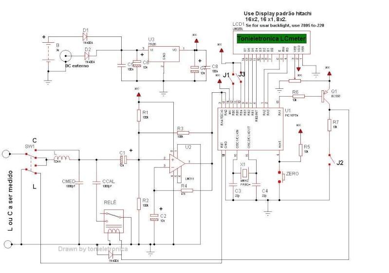 LC Meter com PIC16F628A Lc_met10