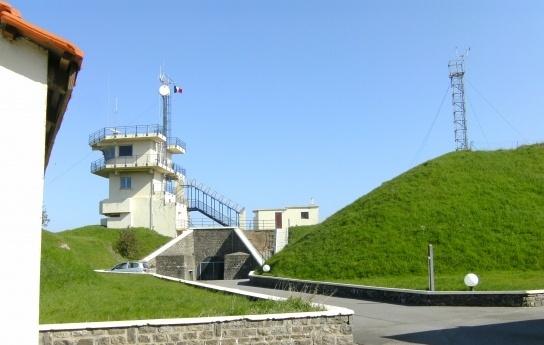 [ Histoires et histoire ] Fortifications et ouvrages du mur de l'Atlantique - Page 3 Photos11
