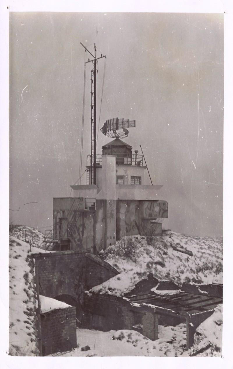 [ Histoires et histoire ] Fortifications et ouvrages du mur de l'Atlantique - Page 3 Sembou11