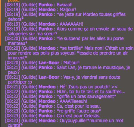 La Vie de Mordeo Captur12