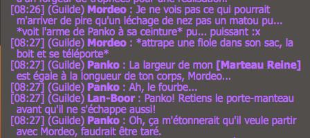 La Vie de Mordeo Captur14