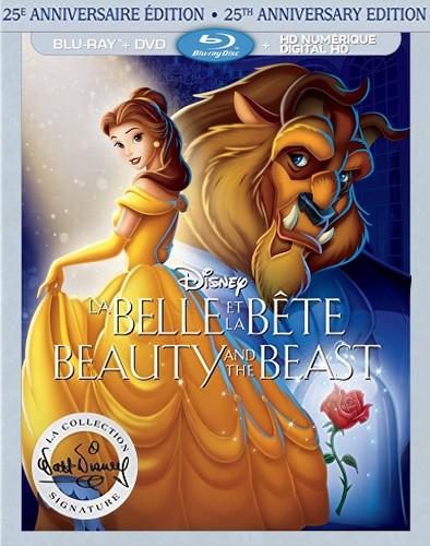 [BD] La Belle et la Bête (2016) 034_810