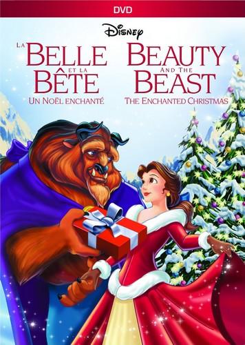 Les jaquettes DVD et Blu-ray des futurs Disney - Page 17 045_810