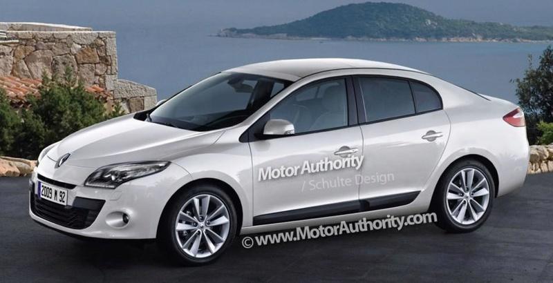 2016 - [Renault] Megane Sedan (LFF) - Page 9 Big-me10