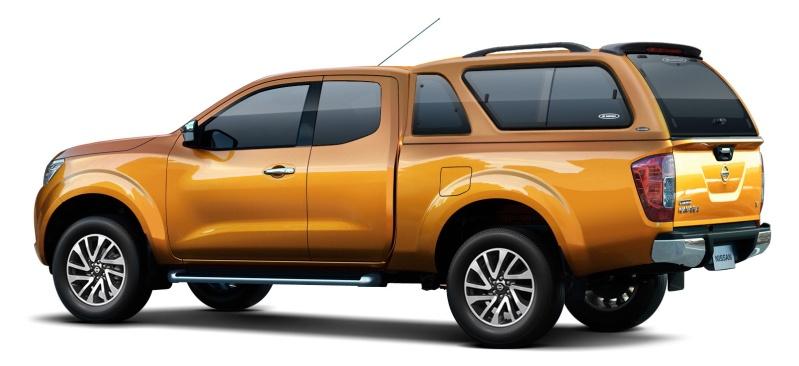 2016 - [Renault] Alaskan [U60] - Page 5 Navara10