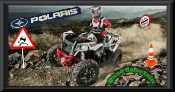 [Vends Can Am Renegade 800 ] Banste10