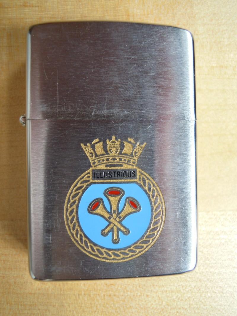 Les Zippos de la Force Navale et des autres marines - Page 2 Dscn2919