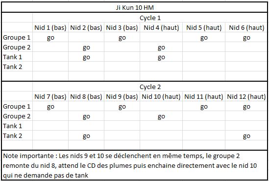 18. [HM] Ji Kun Tablea13