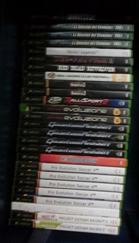 [ESTIM] 216 jeux Xbox première génération Img_2014