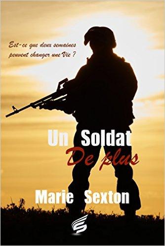 Un soldat de plus de Marie Sexton 41gb4610