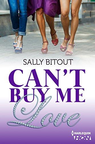 Can't Buy Me Love de Sally Bitout 51ao6a10