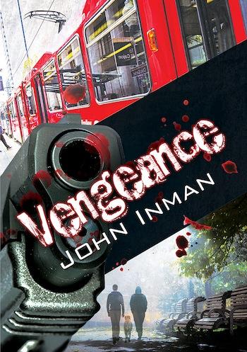 Vengeance de John  Inman O-veng10