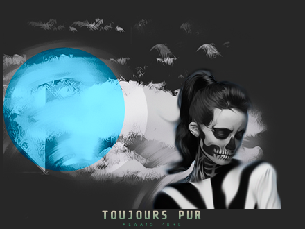 Toujours Pur // Post Potter RpG Toujou12