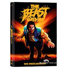 DVD/BD Veröffentlichungen 2016 - Seite 9 The-be10