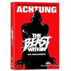 DVD/BD Veröffentlichungen 2016 - Seite 9 The-be11