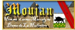Annoblissement de Marcelyne - Page 2 Image118
