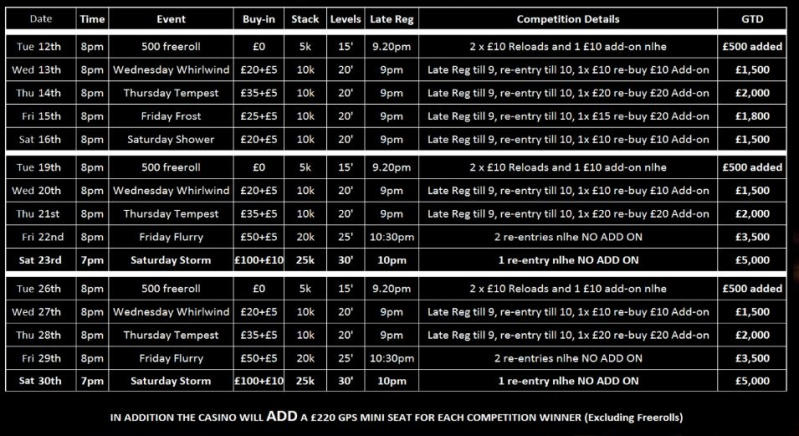 Genting International - New Schedule from 12th July 2016 Gic10