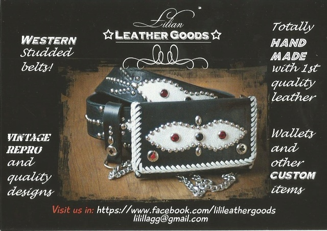 Lilian Leather Goods Scan11