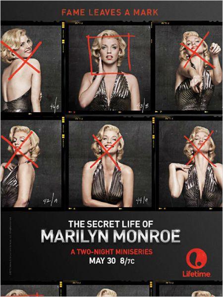 The secret life of Marilyn Monroe (fini) 50265310