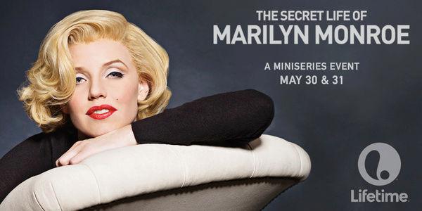 The secret life of Marilyn Monroe (fini) Cbyyhn10