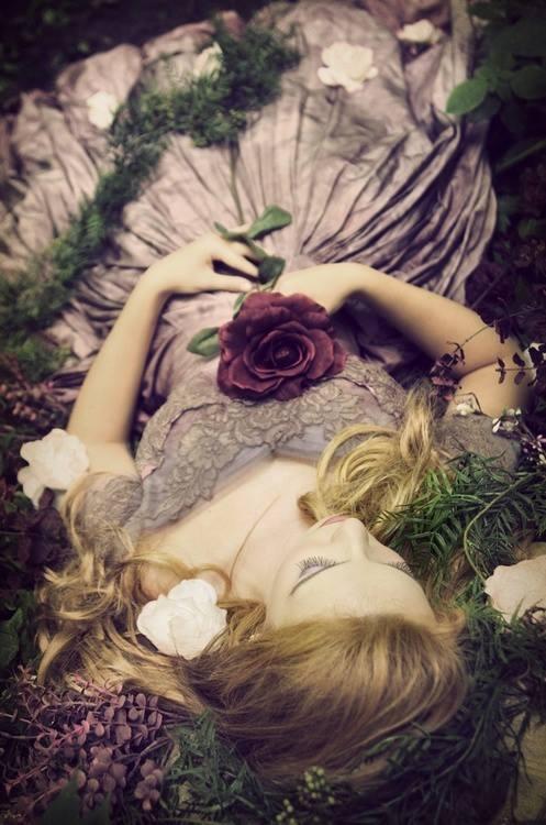 Fan-Artes Imagens: - Página 7 Flores10