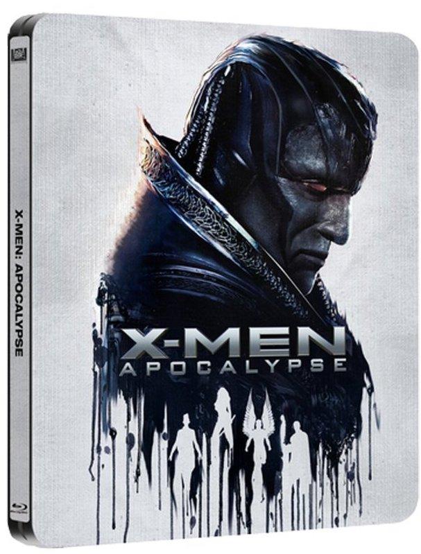 X-Men Apocalypse : 19/09/2016 71tudw10