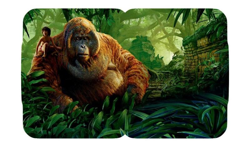 [Débats / BD] Les Blu-ray Disney en Steelbook - Page 39 Jungle10
