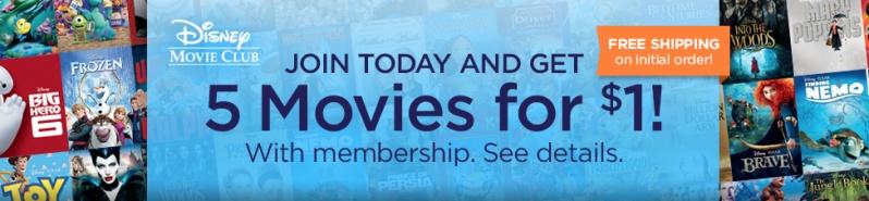 [USA] Disney Movie Club : infos, nouveautés et adhésion depuis la France Dmc_ba11