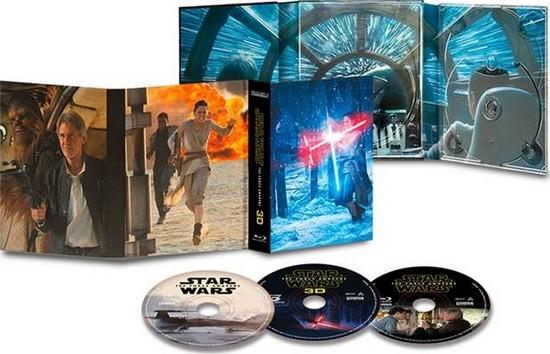 [Lucasfilm] Star Wars : Le Réveil de la Force (2015) - Page 20 Sw_7_310
