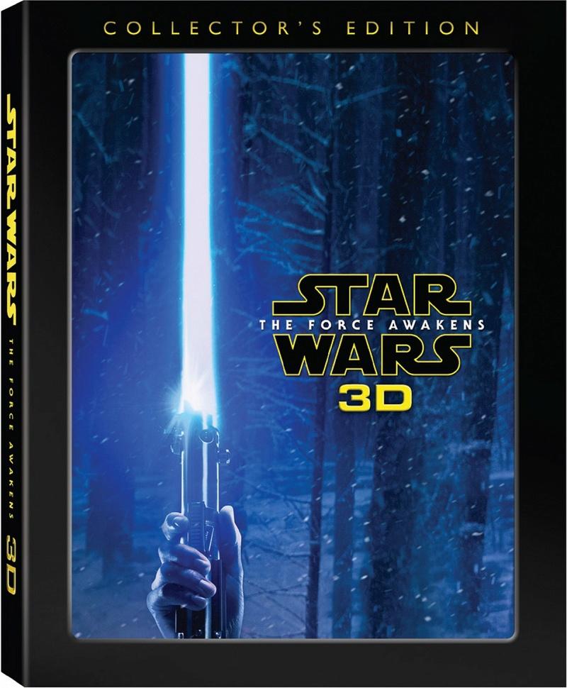 [Lucasfilm] Star Wars : Le Réveil de la Force (2015) - Page 20 Sw_7_312