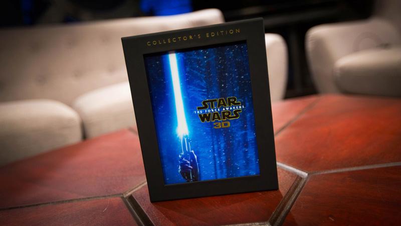 [Lucasfilm] Star Wars : Le Réveil de la Force (2015) - Page 20 Sw_7_313