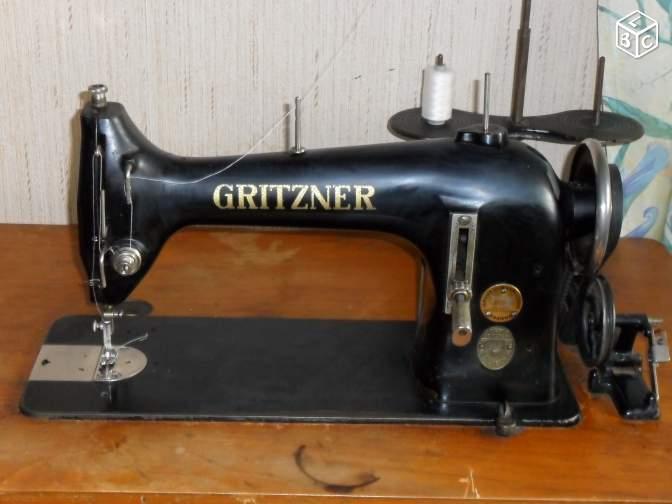 Gritzner SS 1080 ? Gritzn10