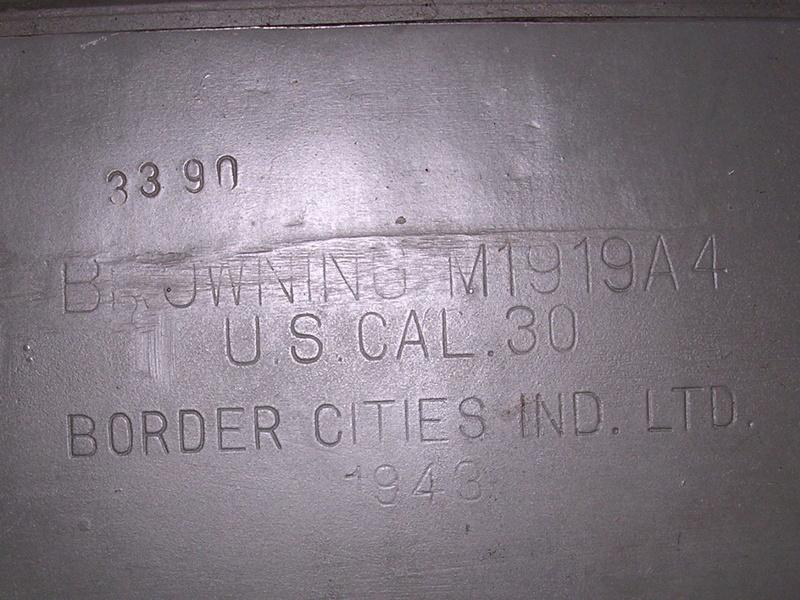 Production 1919 A4 1919_a10