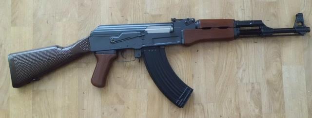 Custom. MPi. Cimg1315