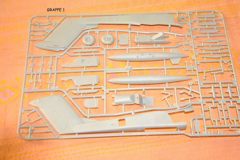OV-10A/C Bronco de KittyHawk 1/32 Dsc_2333