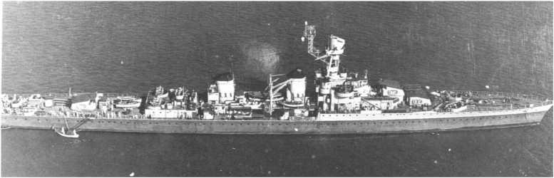 3 - Les forces navales et les bombardements navals prévus sur Omaha Beach le D DAY 0926-l10