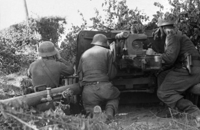Panzerjäger ! la lutte antichar ! - Page 2 10v1010