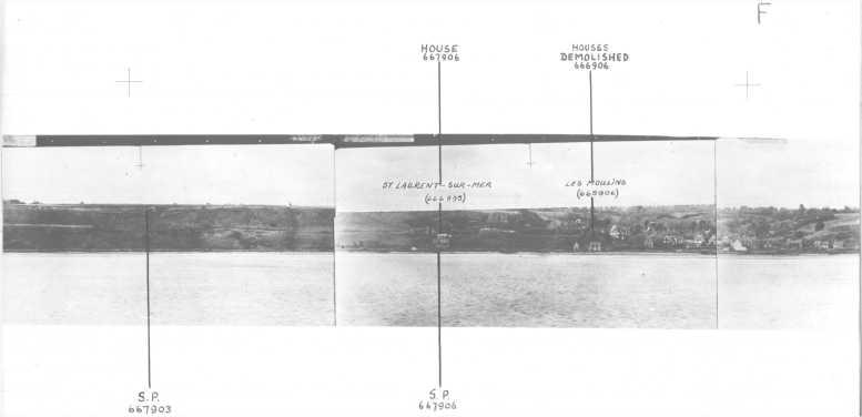 1 - Les plans de débarquement pour le Jour J 113