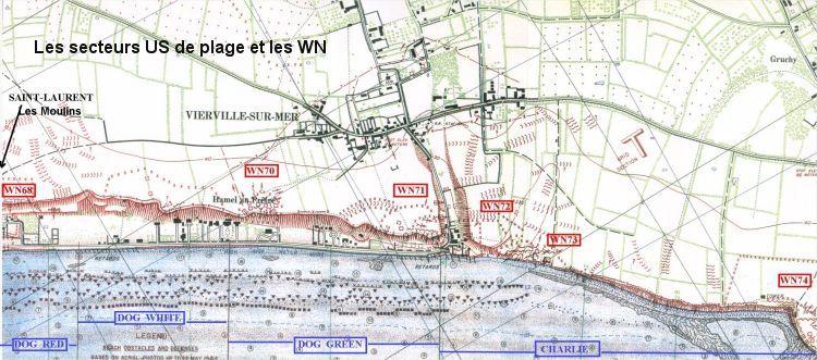 2 - Les bombardements aériens préalables au débarquement du D-DAY 11_30312