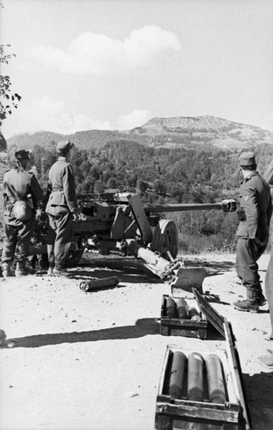 Panzerjäger ! la lutte antichar ! 131110