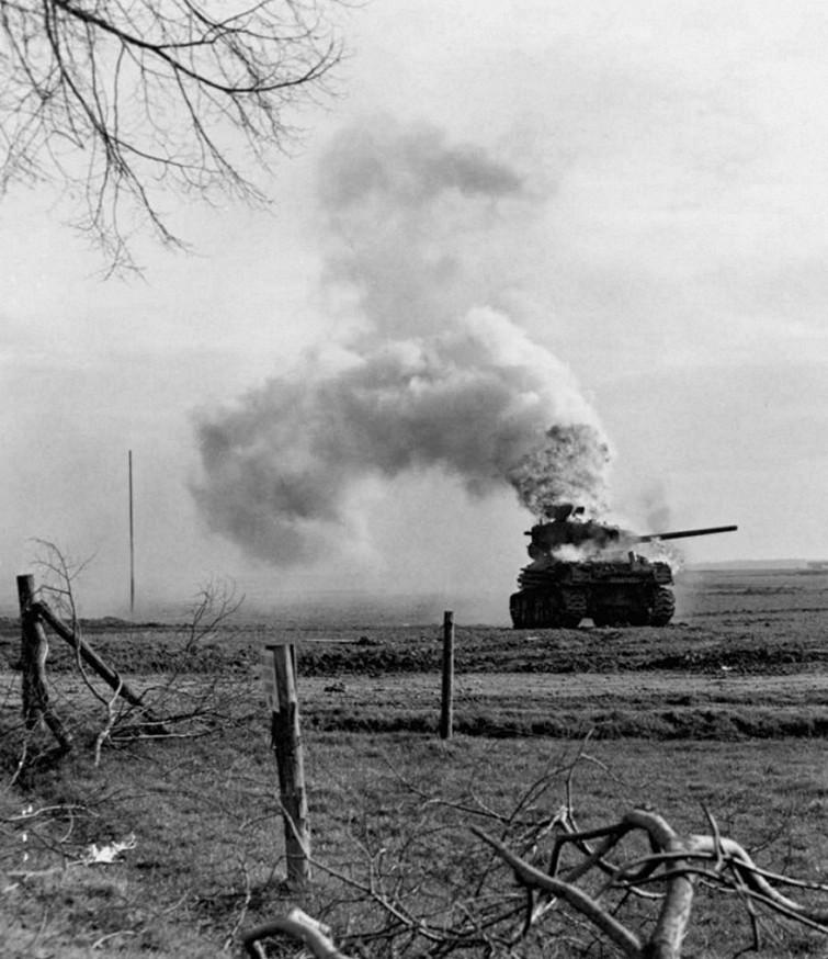 Panzerjäger ! la lutte antichar ! 1421010