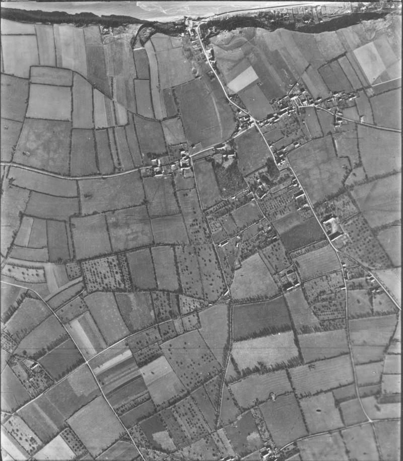1 - Les plans de débarquement pour le Jour J 1944-210